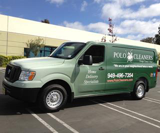 polo-cleaners-vehicle-wrap