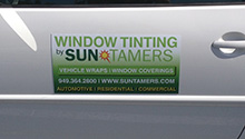 magentic_signs_printing_graphic_starfish_signs_and_graphics_san_clemente_california