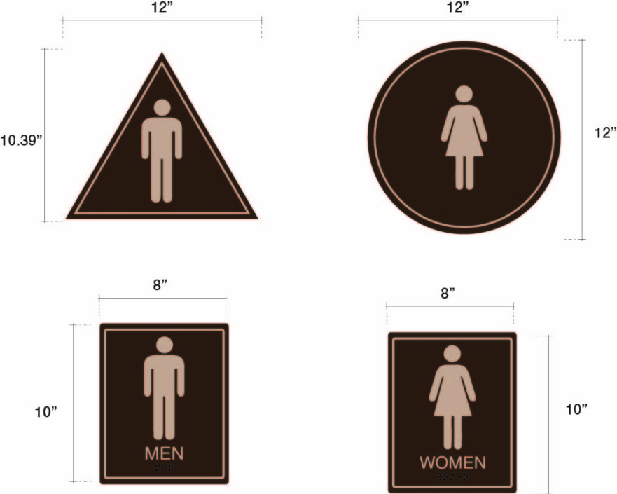 ADA_bathroom_sign_design
