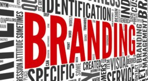 Building a Brand with Logo Design San Clemente CA
