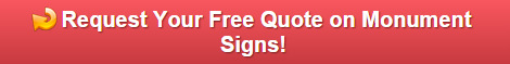 Request a Free Quote on Monument Signs for San Francisco