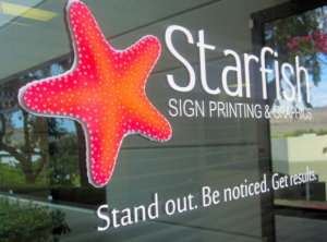 Best Sign Company in San Clemente CA