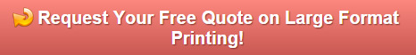 Free quote on large format printing San Clemente CA