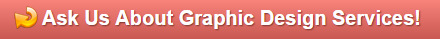 Free quote on graphic designs services San Clemente CA