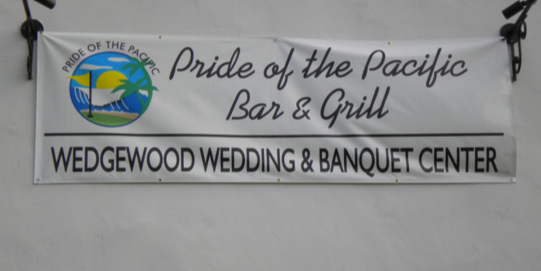 Custom Event Banners San Clemente CA