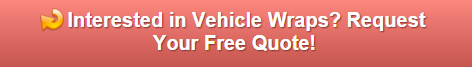 Free quote on vehicle wraps San Clemente CA