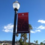 casa-romantica-lamp-post-banner