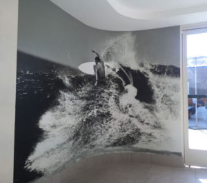 surfer-wall-graphic-300x265