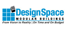 design space logo