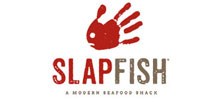 slapfish restaurant
