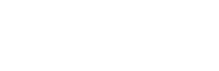 Starfish Signs & Graphics