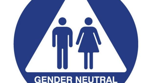 Is Your Building Compliant With California S New Gender Neutral Restroom Signage Law Starfish