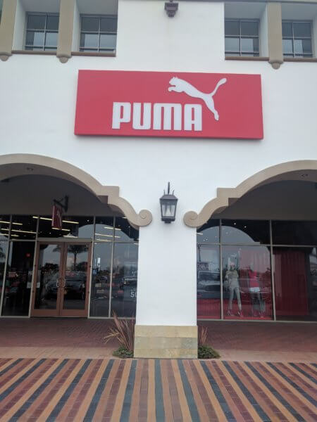 Attract More Customers to Your Retail Business with High Quality, Visible Signage